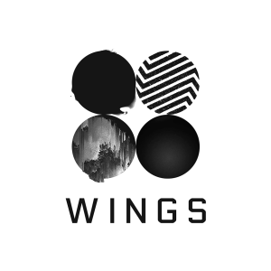 wings-album-img